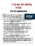May Day Strike Manifesto-p1