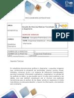 06 Tutorial-Laboratorio Diagramas Estadísticos