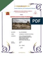 ZONAS-VULNERABLES-EN-ICA.docx