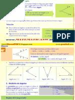 ÁNGULOSX (NXPowerLite).pdf
