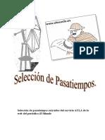 SelecciónDePasatiemposME.pdf