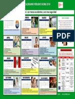 ALMAQUE2018seguridadymedioambiente.pdf
