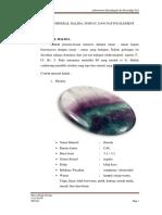 kupdf.com_golongan-mineral-halida-fosfat-dan-native-elementsdocx.pdf