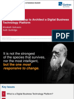 APN31 - D1 - Strategic Roadmap to Architect a Digital Business - 336166