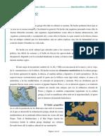 03Griego.pdf