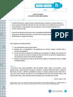 articles-23163_recurso_pauta_pdf.pdf