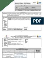 ANEXO 1. INSTRUCTIVO INSUMO DE APOYO PLAN DE AULA (1).docx