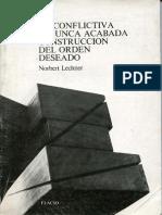 la-conflictiva-y-nunca-acabada-construccic3b3n-del-orden-deseado.pdf