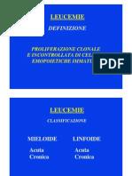12-Leucemie