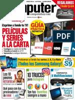 Computer Hoy – 09 Febrero 2018.pdf