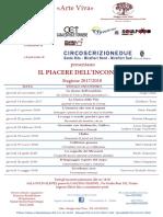 locandincontro 2017-18