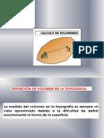 Calculo Volumenes Figuras Geometricas-1