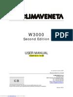 w3000_user_manual.pdf