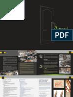 catalogo. PUERTAS.pdf