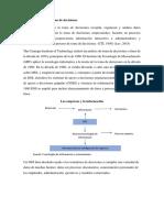 Sistema de apoyo a toma de decisiones.docx