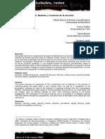 Panel Modelos y Contextos de La Escucha Cruces (2013!10!14 19-04-14 UTC)