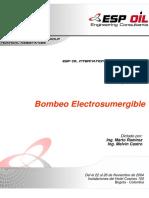 Curso EPS.pdf