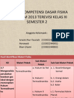 TPFI_Analisis KD K13 Kelas XI Semester 2(Rev)