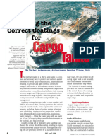 Choosing the Correct Coating for Cargo Tank.pdf