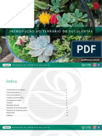 eBook Suculentas Esalflores