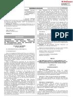 aprueban-lineamientos-para-el-otorgamiento-del-permiso-tempo-decreto-supremo-n-001-2018-in-1609074-1.pdf