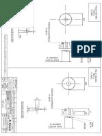 Modelo de PR-400- 0,5cv -4polos_POLIAS