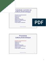 C08_photodiode_2.pdf