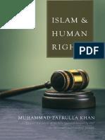 Islam-HR