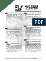 E_pembahasan ps 1_BAHASA INGGRIS_superintensif SBMPTN 2013.pdf