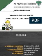 Controladores.pdf