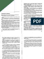 manifiesto_sonido_1928.pdf