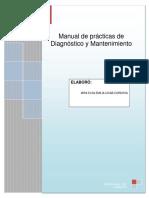 Manual de practicas 2016 diagnóstico.pdf