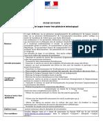 Fiche de Poste - Langue Vivante Voie Generale Et Techno 607411 625162 (1)