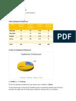 Caracterización de Variable Katherin Armenta