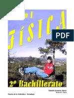 FÍSICA TOMO 1 2010-2011