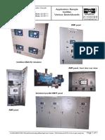 IG Switchboard 02-09-13 Mh en Appl Sample