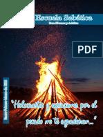 Escuela A 1er. Trim. 2018.pdf