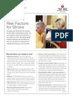 risk factors of stroke.pdf