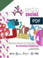 F4 - Gestão Social