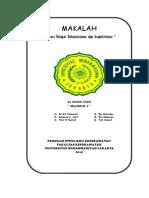 Al Islam ( Selesai)