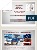 CLASIFICACION_DE_LAS_EMPRESAS_I.pptx
