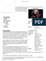 Pat Martino - Wikipedia