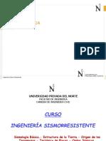 sismo clases.pdf