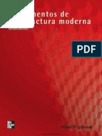 Fundamentos de manufactura moderna 3edi Groover.pdf