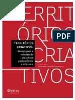 Territórios Criativos_design_livro completo_2017.pdf