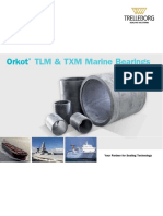 TSS Orkot Marine 07-09 WEB