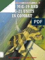 (combat aircraft 44.) David Nicolle-МиГ-19 и Миг-21. Arab MiG-19 and MiG-21 units in combat (2004) (1).pdf