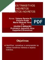 20120808_090716verbostransitivosindiretos.pdf