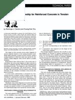 83-03.pdf