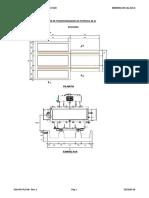 C021401-PLC-06 Base de Transformador de Potencia Rev 2